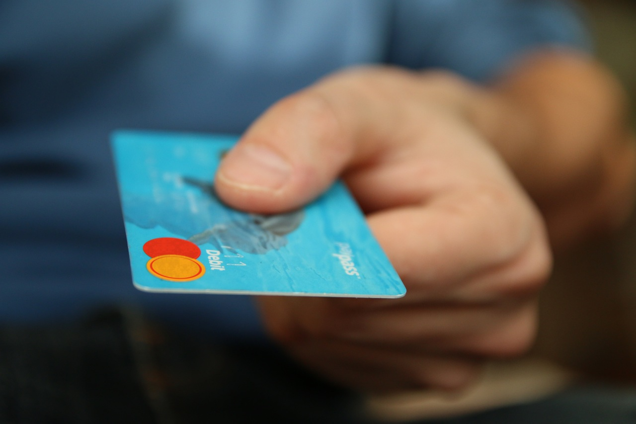 CStorePro-The security benefits of EMV_.jpeg