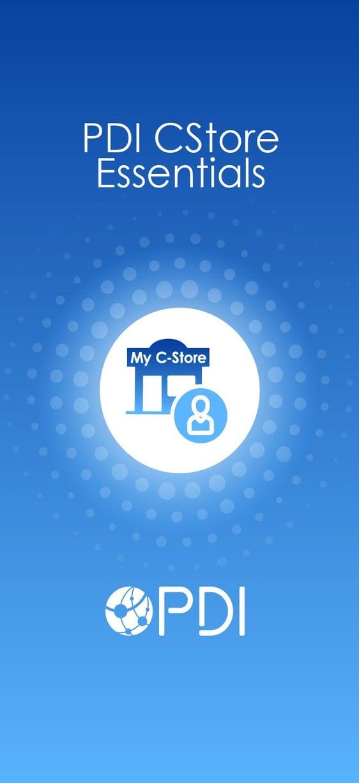 CSE Mobile App Update_home screen 2