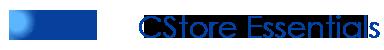 CStore Essentials logo_2