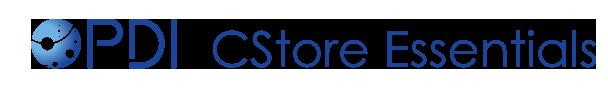 PDI-CSE-Horizontal-Logo (2)