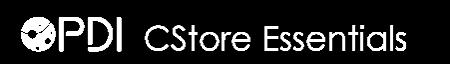 PDI-CSE-Horizontal-Logo-White2-1