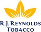 RJR logo
