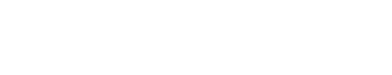 PDI CSE Horizontal Logo White-01
