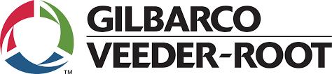 gilbarco logo